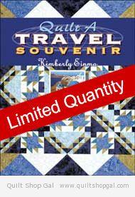 souvenir-Limited