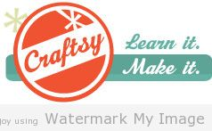 craftsy-logo
