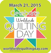 Worldwide-Quilting-Day-2015