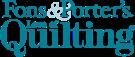 header-logo.fw_