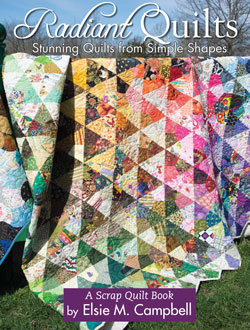 Main_Radiant_Quilts
