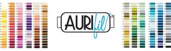aurifil 1