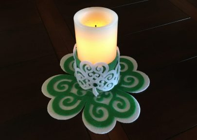 Candle-Collar-1024x730
