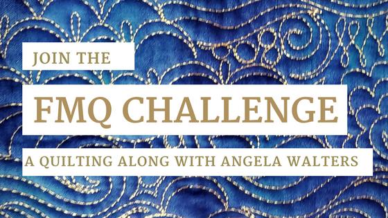 FMQ-Challenge-social-media-graphic