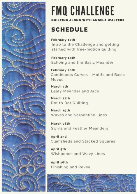 FMQ-quilting-along-schedule-724x1024