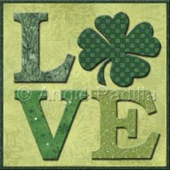 irish_love