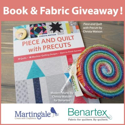 Piece-and-Quilt-giveaway-768x768