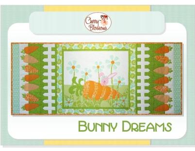 BunnyDreams