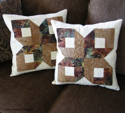 Box-Batik-Pillows-Sofa