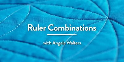 ruler combinations