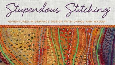 stupendousstitchingadventuresinsurfacedesign_titlecard_cid44