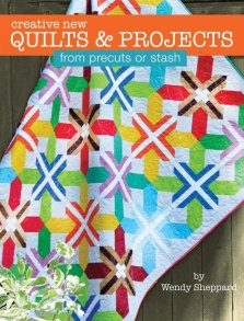creativenewquiltsprojects
