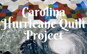carolina-hurricane-quilts