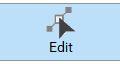 edit tool