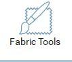 fabric too