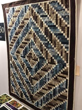 robert kaufman fabrics 2