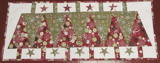 1 barb gaddy of bejeweled quilts by barb 2