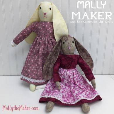 bunny_pattern_image_large