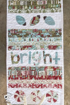 christmas-table-runner-13a