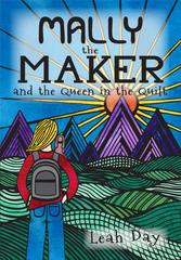 Mally_the_Maker_Book_cover_large-01_a7354447-b020-4ea4-978a-9793617ffceb_medium