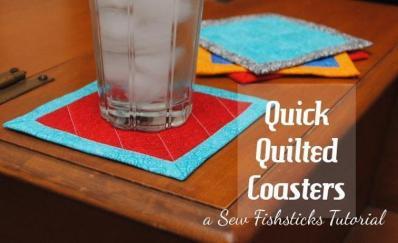 quickquiltedcoasters_aiid1731875