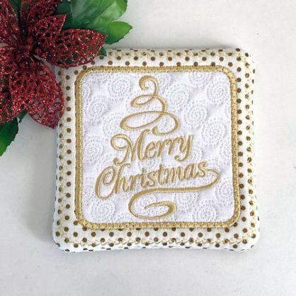 ree_Merry_Christmas_In_the_hoop_Coaster_KK1009-450