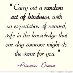 cc9c94be231b47ebe98e0ad9fc2d34f8--kindness-quotes-acts-of-kindness