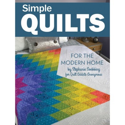 simple_quilts_for_the_modern_home