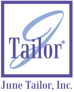 J_Tailor_Logos