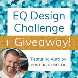 Aura-ChallengeLogo