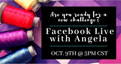 fmq challenge announcement