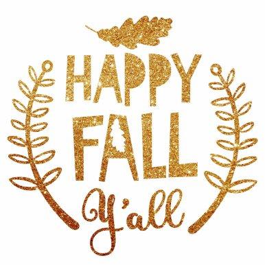 Happy-Fall-Y'all-01