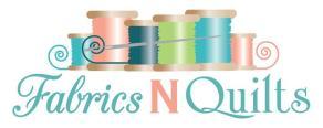 FNQ_Logo_720x