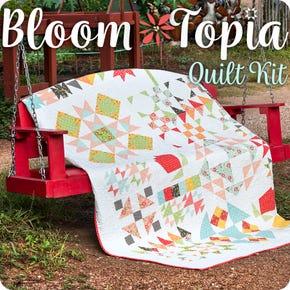 bloomtopiaqkcover-option3_1_1